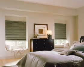 Home Decor Raleigh Nc by Roman Shades In Charlotte Amp Raleigh Nc Carolina Blind