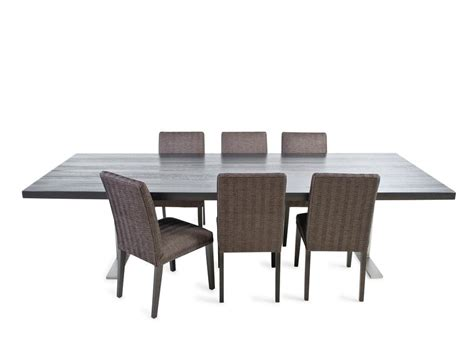 Timber Boardroom Table Dining Tables Furniture Boardroom Timber Table Buy Dining Tables And More From Furniture