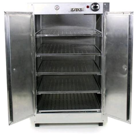 food warmer cabinet rental food warmer box rentals canton ct where to rent food