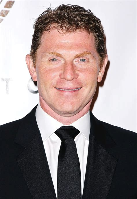bobby flay bobby flay picture 16 the friars club and friars