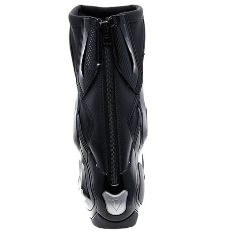 Dainese D1 Torque Out Boots dainese torque d1 air out boots black anthracite free uk delivery