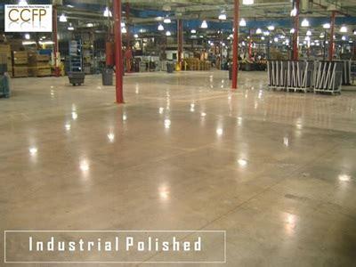 carolina concrete floor polishing llc carolina concrete floor polishing llc spartanburg sc