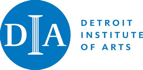List Jobs In Resume by Detroit Institute Of Arts Reaches 100 Million Goal