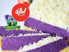 Lapis Talas Bogor Arasari Roll Talas lapis talas food