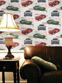 Antique Car Wallpaper Borders by Wallpaper For Walls Wallpaper Borders Wall Murals