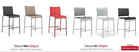 hauteur d un plan de travail de cuisine davaus chaise cuisine hauteur plan de travail avec