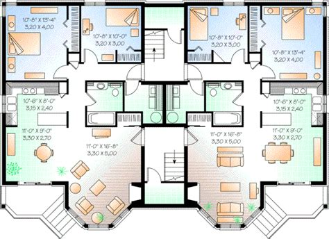 12 bedroom house 12 bedroom house floor plans house home plans ideas picture