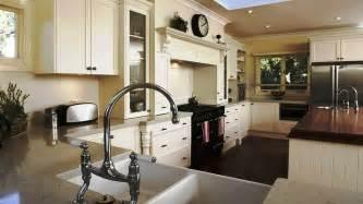 Best kitchen designs ideas hd wallpaper hd desktop wallpaper