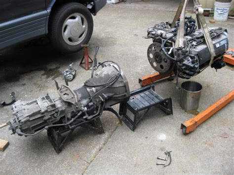 how do cars engines work 1996 toyota previa engine control mid engnie supercharged all wheel drive grassroots motorsports forum