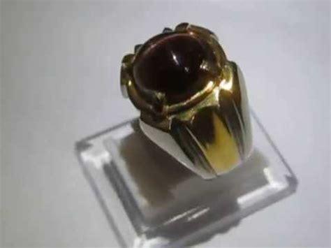 I Ring Cincin Hp cincin pria spectrolite cat eye silver ring 8 5us
