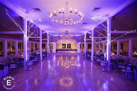 crooked lake house crooked lake house 28 images crooked lake house wedding photos nick shannon bob