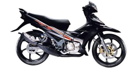 Suzuki Malaysia Motorcycle Price List Yamaha 125zr Motorcycle Price Find Reviews Specs