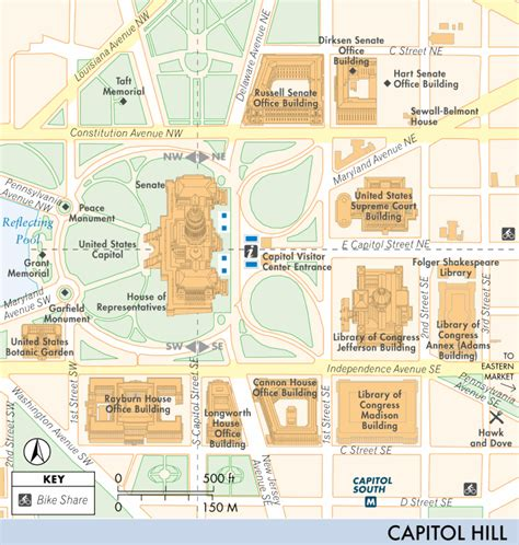texas capitol map u s capitol building map pictures to pin on pinsdaddy