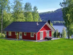 haus schweden luxury sweden house in a prime location homeaway sunne v