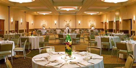 wedding venue prices in atlanta ga 3 the westin atlanta airport weddings get prices for wedding venues