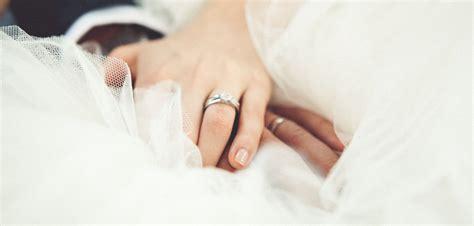 Mariage Images by Mariage Est Il Obligatoire D 233 Changer Des Alliances