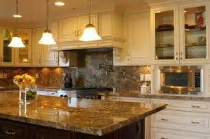 Ivory Colored Kitchen Cabinets cabinet creme glazed maple house to home pinterest