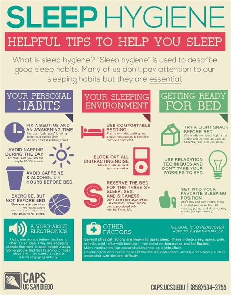 Pdf Sweet Sleep Nighttime Strategies by 57 Best Sweet Dreams Images On Healthy Living