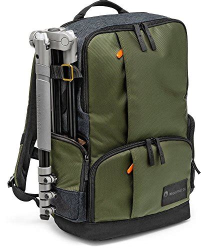 camera backpack  photographers
