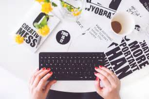 Creative Writing Now Reviews by The Ultimate List Of The Most Popular Business Ideas In 2017