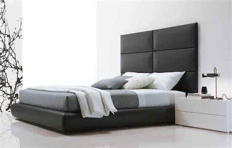 minimalist bedding minimalist bedroom decobizz com