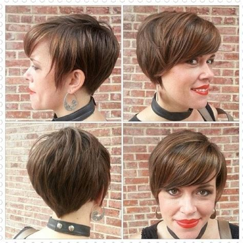 new short haircuts for 2015 fhasion women hair styles 2015