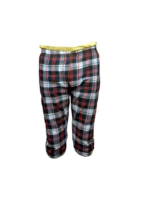 comfort wear buy comfort wear checkered stylish cotton barmuda online