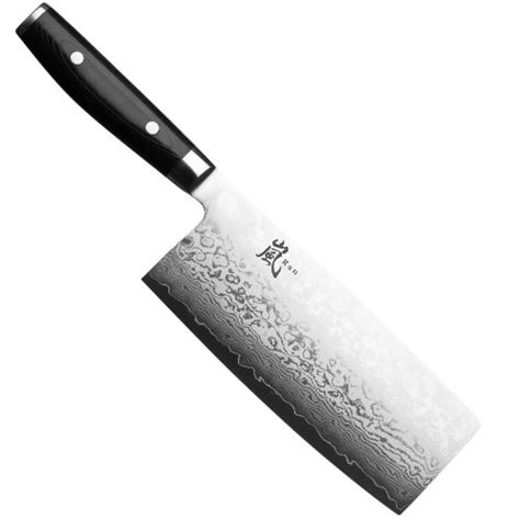 the best japanese kitchen knives in 2018 a foodal buying