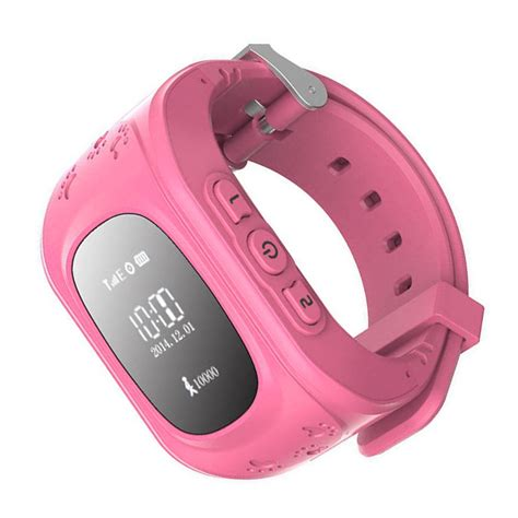 gps tracker for android and iphone gps tracker anti disappear children smartwatch for iphone and android d7p3 ebay