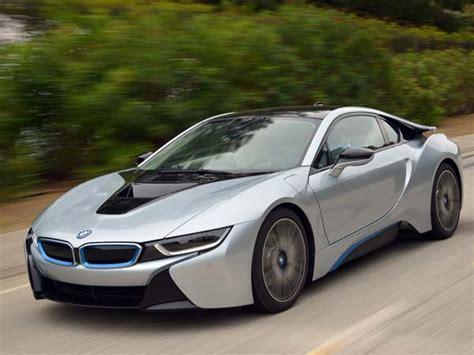 all electric bmw i8 bmw i8 might go all electric drivespark news