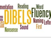 Research Based Interventions For Letter Naming Fluency 32 Best Images About Activities For Dibels On