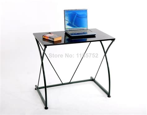 A Computer On Every Desk 10 Different Computer Desk To Suit Your Needs