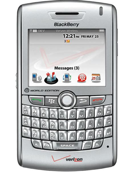 mobile themes world blackberry blog archives disneymediaget