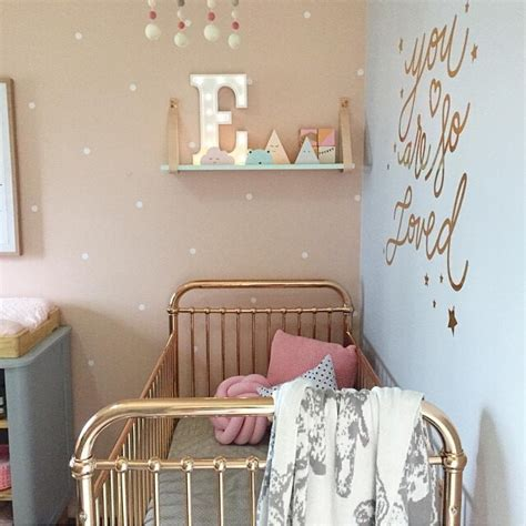 stickers chevaux pour chambre fille pattern wall decals removable reusable pattern wall stickers