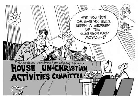 house un american activities house un american activities committee cartoon