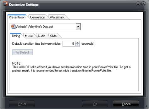 tutorial powerpoint ipad convertire e trasferire powerpoint ppt su ipad mobiletek
