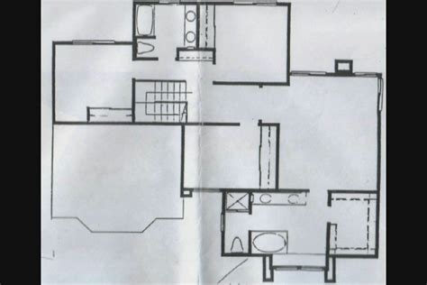 poltergeist house floor plan poltergeist house floor plan 28 images poltergeist