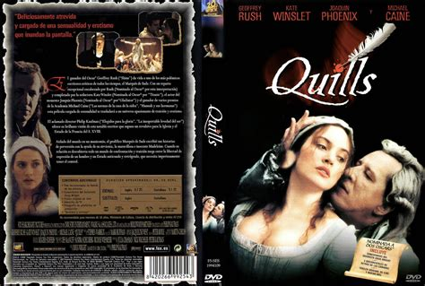 quills full film watch quills 2000 full movie hd at cmovieshd net