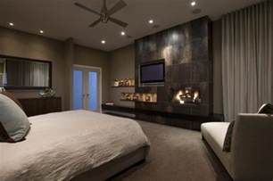 contemporary bedroom ideas 15 unbelievable contemporary bedroom designs