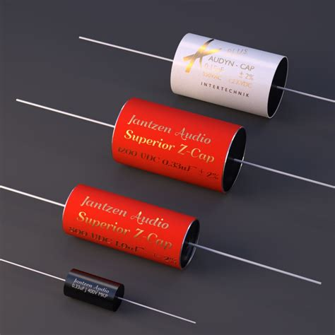 audiophile capacitor review 3ds audiophile capacitors cap