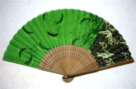 where to buy hand fans japanese style folding hand fan flower printing buy
