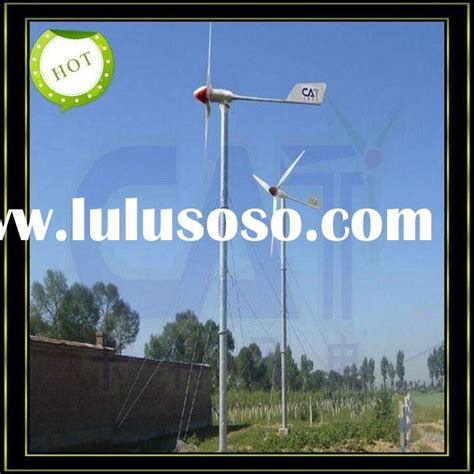 backyard windmill generator news info easy to yard windmill plans