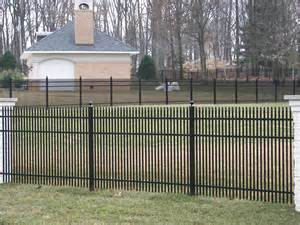 home depot gates ny amendola s fence island s leading fence supplier