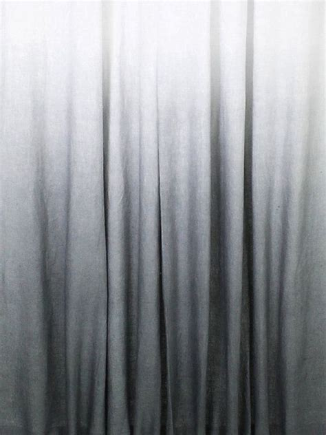 Grey Ombre Curtains Le 25 Migliori Idee Su Ombre Curtains Su Tende Tinte Sfumate E Tende Viola