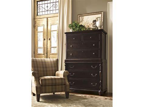 universal furniture paula deen home tall chest