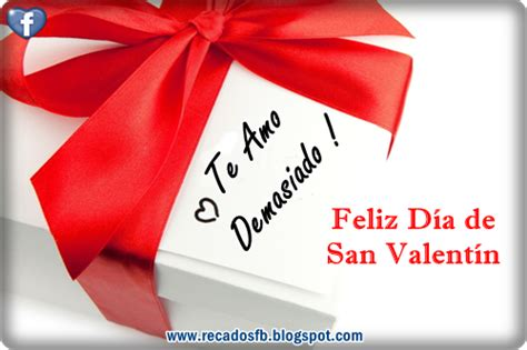 imagenes de san valentin para un amor a distancia imagenes con mensajes de amor por san valentin