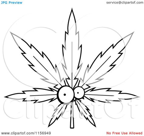 weed leaf coloring page 35 best weed quotes images on pinterest weed quotes