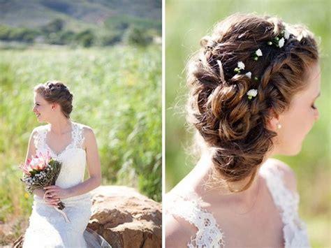 bridal hairstyles curly updos wedding summer spring 12 summer bridal hairstyles for women pakistani pk