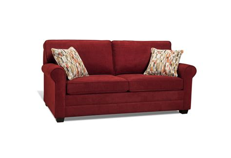 couches halifax sofa bed halifax best sofa bed halifax 62 for your lola