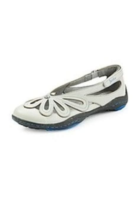 jambu sandals on sale jambu sandals on sale 28 images jambu sandals on sale